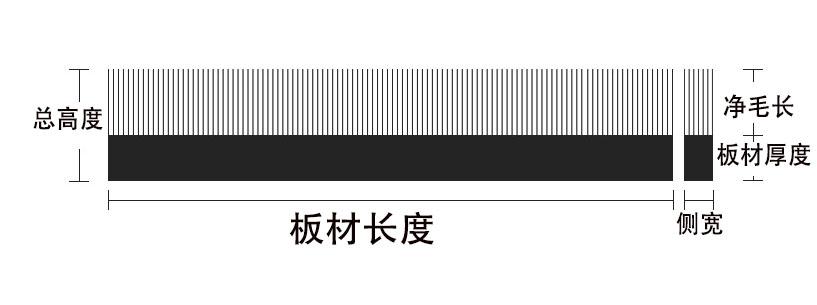 微信截图_202106272123333333704.jpg